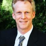 Michael Ryan - Mortgage Broker