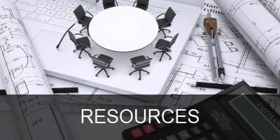 Michael Ryan-Resources